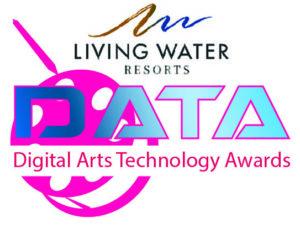 Digital Arts Technology Awards Exhibit